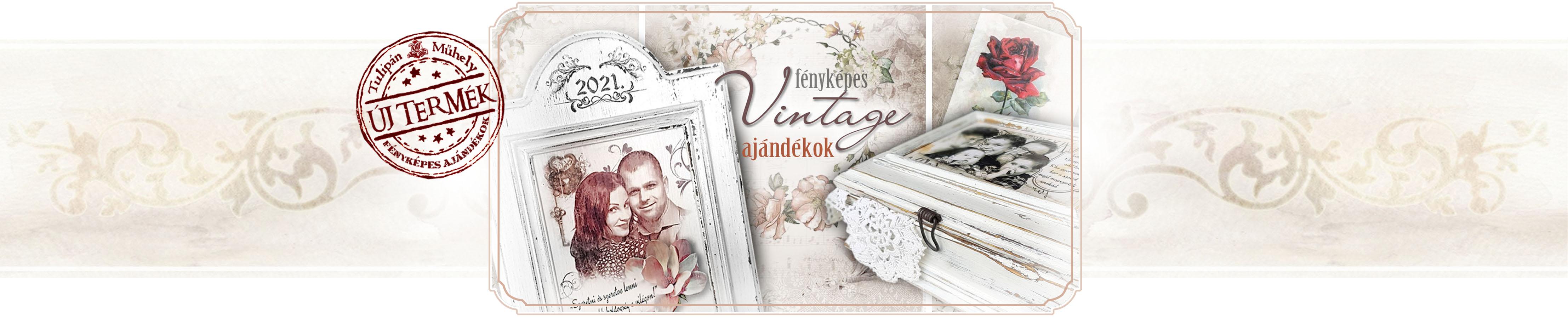 vintage-fenykepes-egyedi-ajandekok